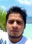 alejandro, 31  , Bogota