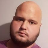 Pawel, 22  , Olsztyn