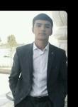 Ali, 18  , Dushanbe