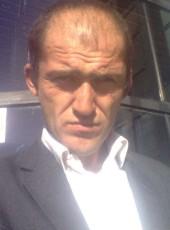 Evgeniy Leonidov, 40, Russia, Cheremkhovo