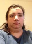 Melena , 24, Bad Wildbad