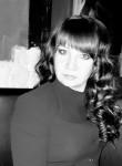 Fanilevna, 36  , Beloretsk