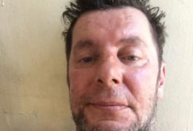 Olivier, 50 - Just Me
