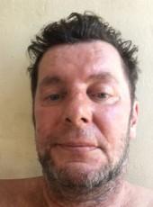 Olivier, 50, France, Besancon