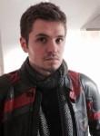 Mitchell, 28  , Aberdare