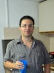 irellimac, 43  , Valletta