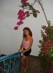 Lena, 46, Tver