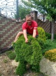 Sergey, 45  , Khmelnitskiy