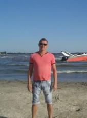 Sergey, 45, Ukraine, Pryluky