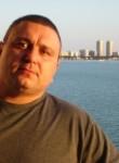AndrushaUSA, 46  , Chicago