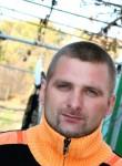 Vadim, 35  , Chernomorskiy