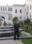 Arshak, 35  , Sokhumi