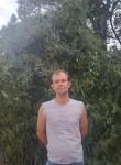 Denis, 36  , Tokmok