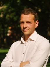 Vladimir, 46, Russia, Saint Petersburg