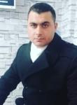 Mustafa, 30 лет, Tosya