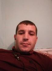 Vahan, 34, Russia, Svetlogorsk