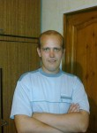 aleksey, 35  , Nizhniy Novgorod