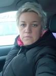 Lenochek, 39, Zelenograd