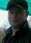ANDREY, 49, Vidnoye