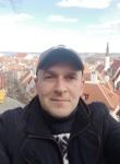 Anatoliy, 40  , Tallinn
