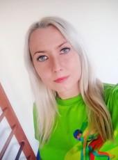 Sveta, 31, Russia, Kurgan