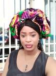 Ilome, 26, Kinshasa