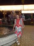 Nina, 67, Kolomna
