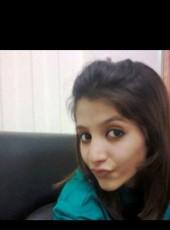 Muj, 24, Pakistan, Mandi Bahauddin