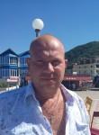 Nikolay, 45  , Rostov-na-Donu