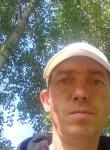 Sergey, 43  , Kstovo
