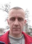 Andrey , 38  , Kamyshin