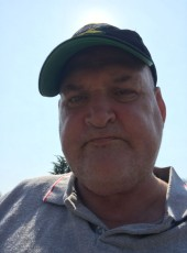 Keith, 62, United States of America, Seattle