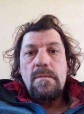 Willy, 48, Australia, Granville