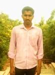 Siddharth, 22  , Loni