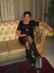 Nina, 63  , Bishkek