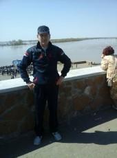 vladimir, 55, Kazakhstan, Pavlodar