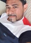 Luiz carlos, 49  , Fortaleza