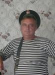Gennadiy, 50  , Prokhladnyy