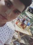 Cristian, 21  , Mostoles