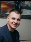 Vova, 30  , Chernivtsi