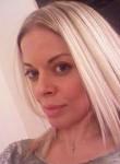 Masha, 38  , Moscow