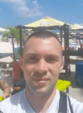 Pasha, 32, Ukraine, Lozova