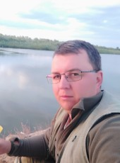 Sergey, 32, Russia, Kotelniki