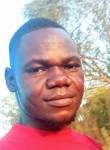 Ouedraogo Amade, 30  , Korhogo