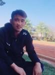 Nhat, 28  , Hsinchu