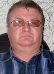 Oleg, 62  , Penza