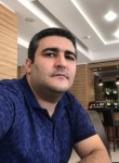Ayxan, 32, Tashkent