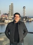 Ayxan, 34  , Baku