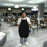 Aurelio, 18  , A Estrada