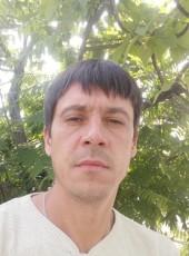 Roman, 38, Kazakhstan, Almaty